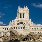 Licitación Madrid creación, desarrollo y posicionamiento marca ciudad