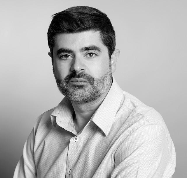 Luis Naranjo - Luis-Naranjo1