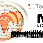 TodoStartups.com y MNH Licitaciones establecen acuerdo de colaboración
