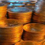 Ayudas La Gomera fomento iniciativas empresariales