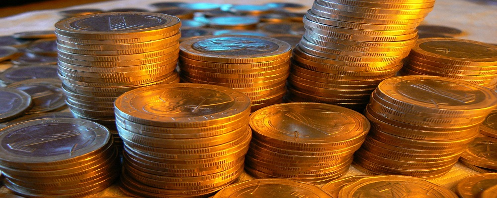 Ayudas Soria nuevas iniciativas empresariales de microempresas