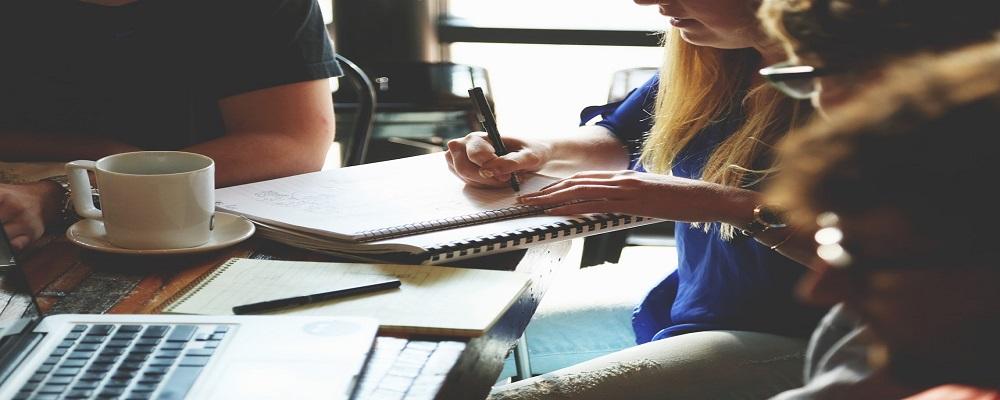 Licitación impartición cursos inglés para Ayuntamiento Las Rozas