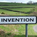 Premios Excelencia a la Innovación para Mujeres Rurales