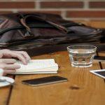 Licitación Madrid impartir módulo formación en inglés