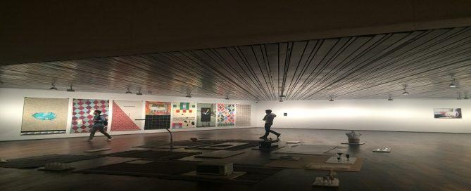 Adjudicación Museo Reina Sofía vídeos para su publicación