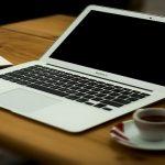 Licitación Barcelona serveis de disseny de la imatge gràfica