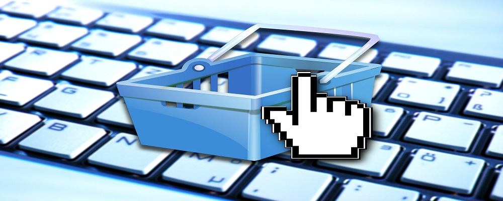 Licitación Valencia gestión y mantenimiento Portal Comercial