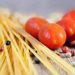 Licitación servicio alimentación, cafetería y comidas en Málaga