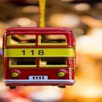 Licitación pública Tenerife limpieza centros y autobuses de TITSA