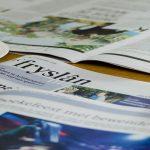 Licitación Girona gestión e inserción publicidad institucional