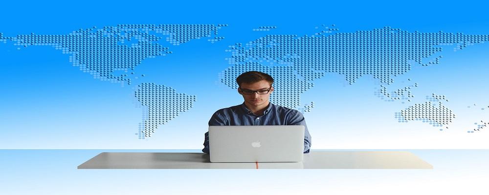 Licitación formación idiomas para el personal de SEPI