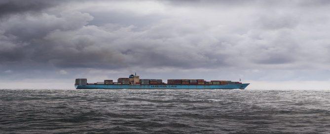 Ayudas Baleares financiar proceso internacionalización