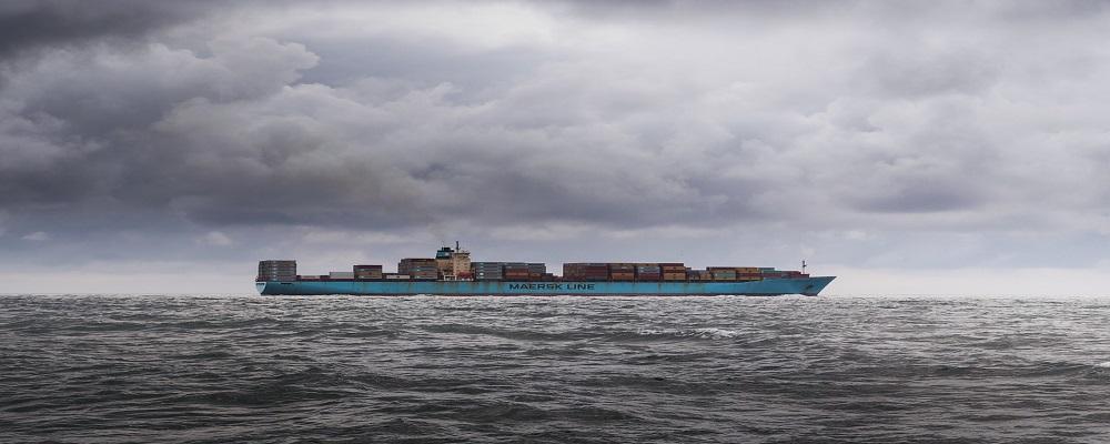 Ayudas Murcia misión comercial Puerto Rico y Florida