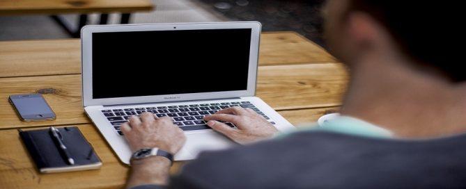 Licitación pública INCYDE desarrollo software entorno web