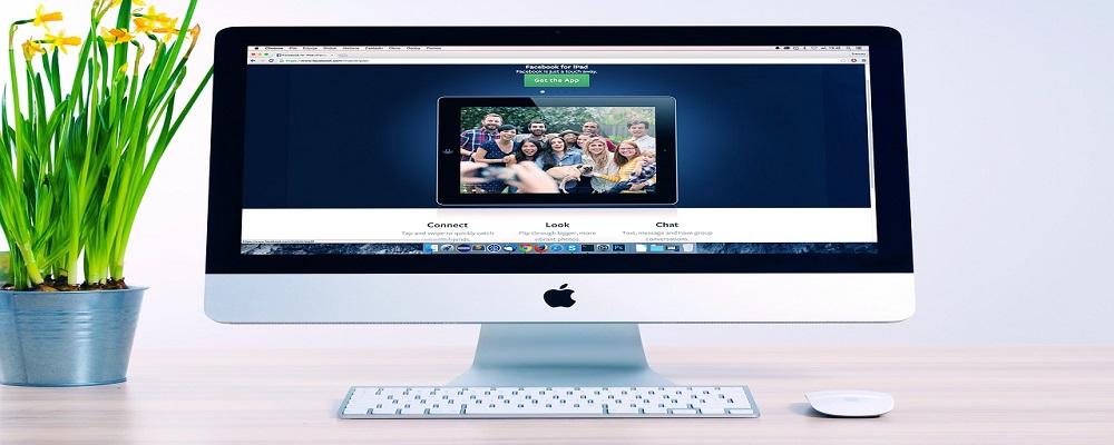 Licitación servicio plataforma web de la Universidad de Málaga