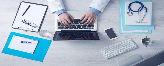 Licitación Asistencia Sanitaria Ambulatoria y Fisioterapia en Málaga