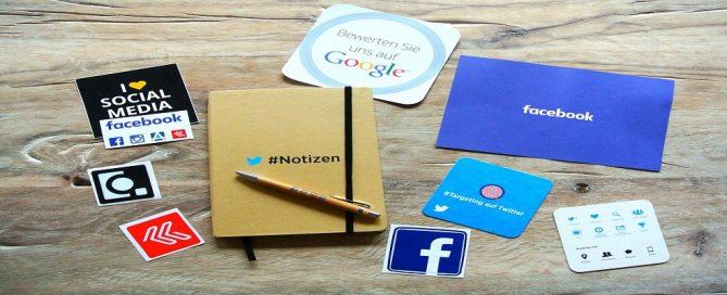 Adjudicación Barcelona servicio de gestión redes sociales