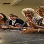 Licitación pública Tenerife para cursos formación