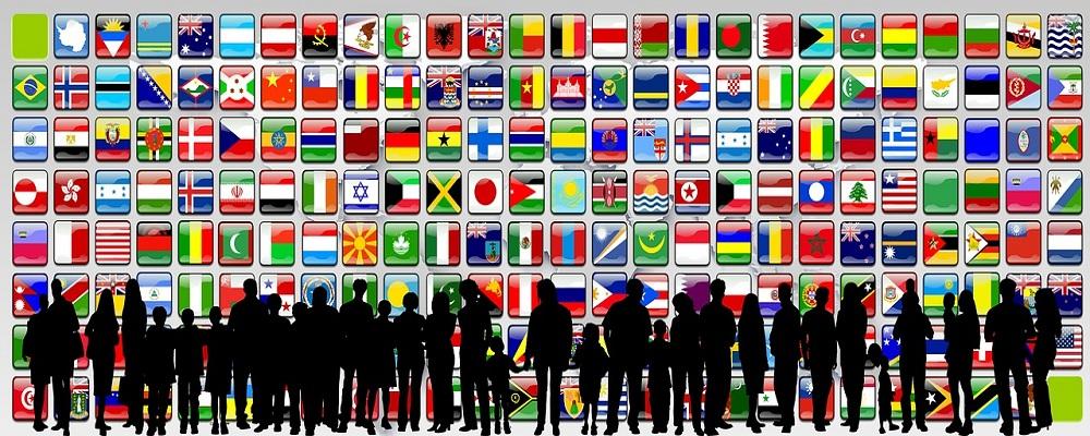 Adjudicación Madrid impartición cursos de idiomas