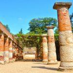 Licitación pública Lugo excavación arqueológica