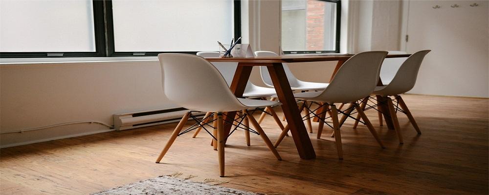 Licitación pública Barcelona suministro e instalación mobiliario