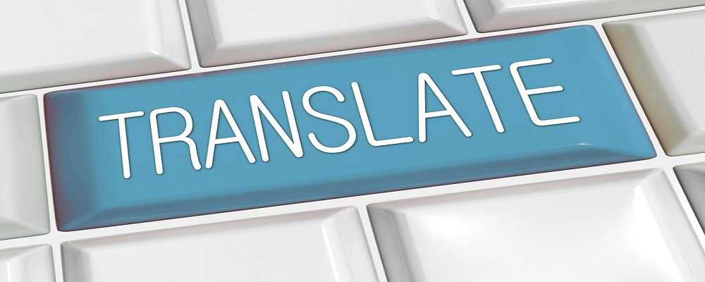 Licitación Córdoba servicio traducción e interpretación