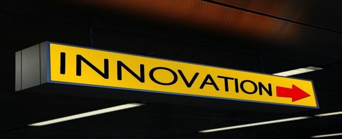 Ayudas Murcia cheque de innovación