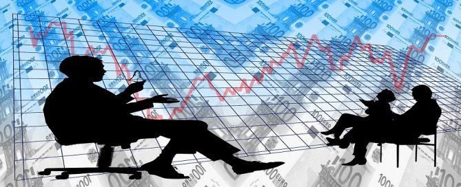 Licitación Extremadura consultoría a los Comités de Inversores