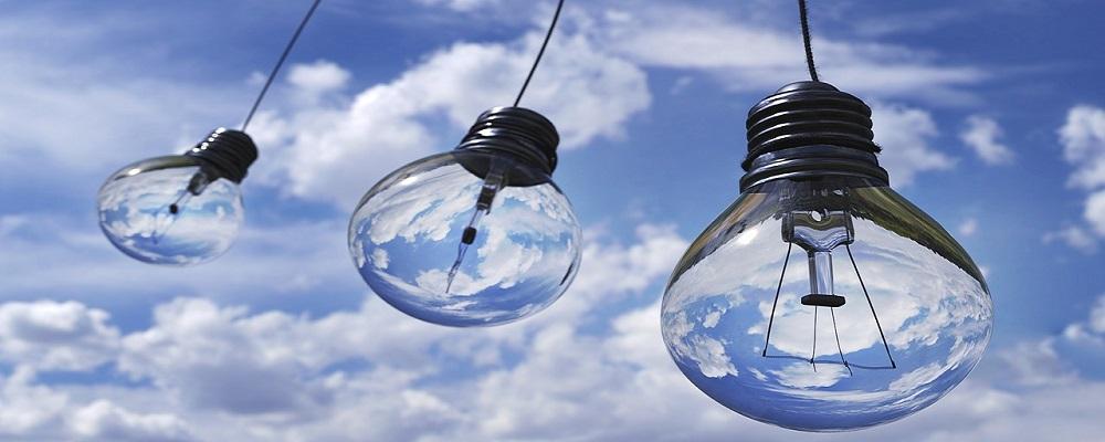Descubrimos cómo patentar una idea