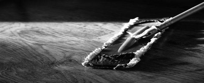 Licitación Canarias limpieza, recepción y explotación cafetería