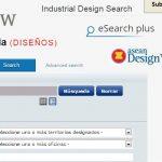 Los mejores buscadores de diseños industriales