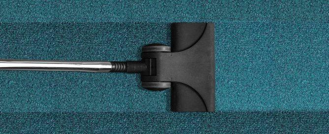 Adjudicación Albacete acuerdo marco de servicio de limpieza