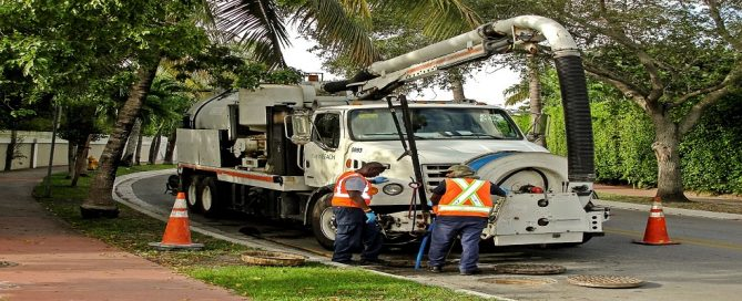 Adjudicación Cartagena servicio alcantarillado