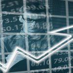 Licitación la Gomera Programa de Aceleración de Empresas