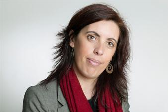 Martina Naranjo