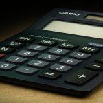 Licitación servicio auditoría de las cuentas anuales de FULDEFE, León