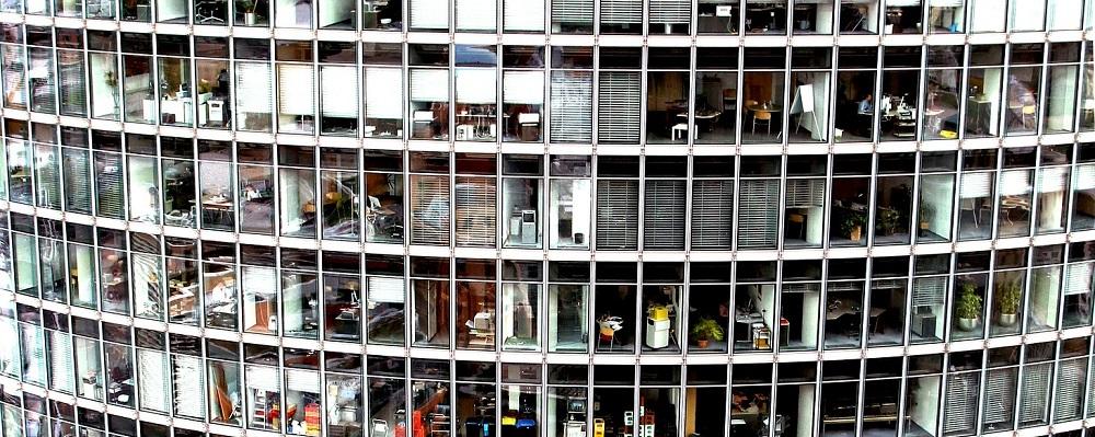 Ayudas iniciativas empresariales y generación empleo en Vivero de Empresas de Miranda de Ebro, Burgos