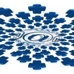 Ayuntamiento de Madrid busca configuracion, implantacion y explotacion de su portal web