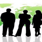Licitación asesoramiento contable, financiero y tributario para el H. 12 de Octubre, Madrid