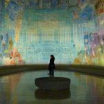 Concurso público del Museo Carmen Thyssen para servicio atención al visitante