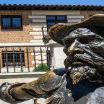 Comunidad de Madrid busca servicio de medicacion cultural y atencion al publico