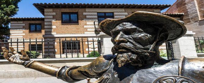 Licitación visitas guiadas para promoción de la ciudad de Madrid