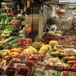 Ayudas modernización y dinamización mercados municipales y galerías alimentación en Madrid