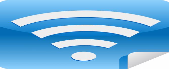 Concurso público de la UPO para servicios de red wifi y wimax