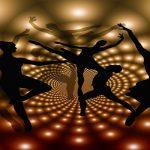 Adjudicación unidad móvil para retransmisión Ballet Folclórico en Badajoz