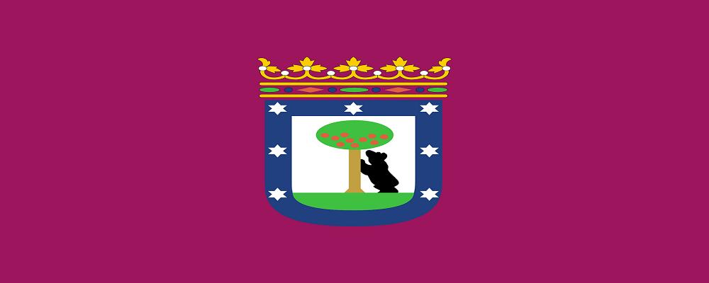 Adjudicación reportajes fotográficos y audiovisuales para Ayto. de Madrid