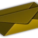 Licitación servicio de mensajería formal en el Ministerio de Defensa