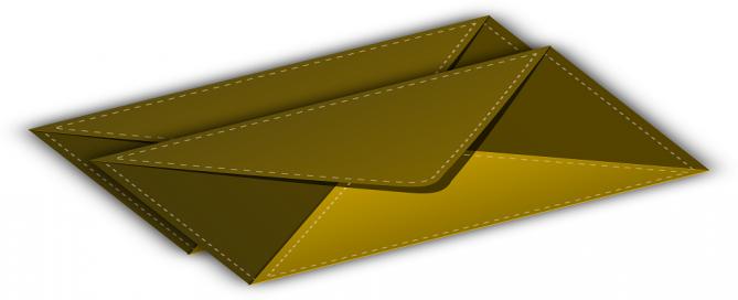 Licitación adquisición de material adhesivo para Correos Express