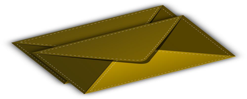 Adjudicación servicio mensajería nacional e internacional para ENAIRE