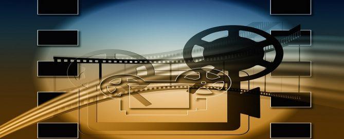 Ayudas distribución de películas de largometraje y conjuntos cortometrajes